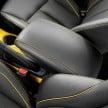 nissan-juke-facelift-personalisation-6