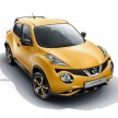 nissan-juke-facelift-personalisation-9