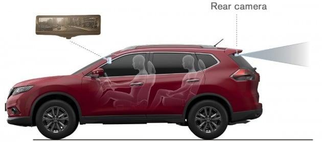 nissan-smart-rearview-mirror-a