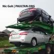 nissan-sylphy-spyshots-trailer-b