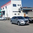 nissan-sylphy-third-gen-spied-kepong-11