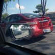 nissan-sylphy-third-gen-spied-kepong-111