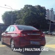 nissan-sylphy-third-gen-spied-kepong-51
