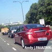 nissan-sylphy-third-gen-spied-kepong-61
