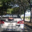 nissan-sylphy-third-gen-spied-kepong-81