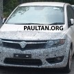 proton-suprima-s-six-speed-manual-spotted-1 1