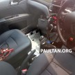 proton-suprima-s-six-speed-manual-spotted-5 5