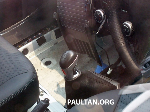 proton-suprima-s-six-speed-manual-spotted-6 6