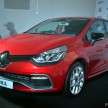 renault-clio-rs-200-edc-launch 048