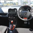 renault-clio-rs-200-edc-launch 083