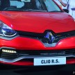 renault-clio-rs-200-edc-launch-a 091