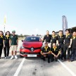 renault-clio-rs-200-edc-official-pics-a