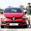 renault-clio-rs-200-edc-official-pics-b