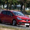 renault-clio-rs-200-edc-official-pics-c
