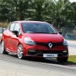 renault-clio-rs-200-edc-official-pics-d