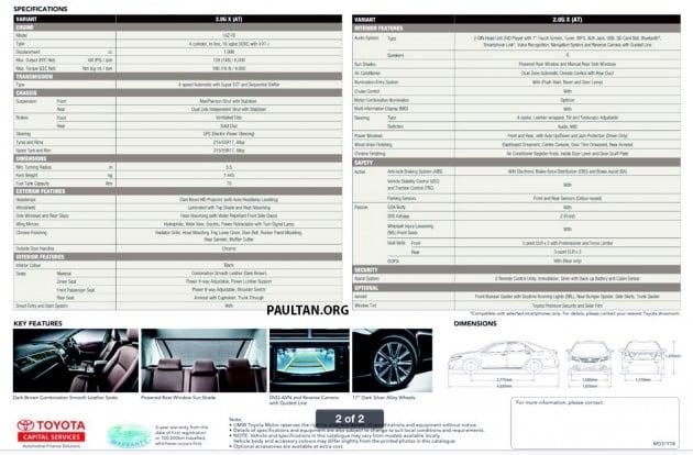 toyota-camry-2.0-g-x-brochure-b