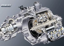 volkswagen-recalling-16-million-cars-globally-to-fix-dsg-gearboxes-71053_1