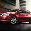 01-All_New-Sylphy_Front