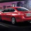 02-All_New-Sylphy_Rear