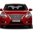 08-All_New-Sylphy