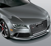 14TDI_RS7p018_FPO_r2