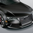 14TDI_RS7p019_FPO_r2