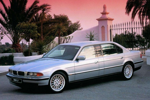 2001-BMW-L7