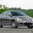 2012-2013_Nissan_Sylphy_002
