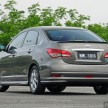 2012-2013_Nissan_Sylphy_004
