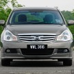 2012-2013_Nissan_Sylphy_006