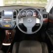 2012-2013_Nissan_Sylphy_027