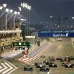 2014_Bahrain_GP_001