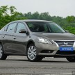 2014_Nissan_Sylphy_002