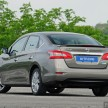 2014_Nissan_Sylphy_004