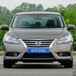 2014_Nissan_Sylphy_006