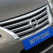 2014_Nissan_Sylphy_011