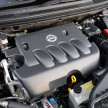 2014_Nissan_Sylphy_024