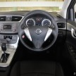 2014_Nissan_Sylphy_027