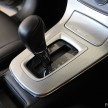 2014_Nissan_Sylphy_039