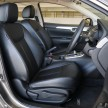 2014_Nissan_Sylphy_041