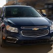 2015 Chevrolet Cruze US Facelift-01