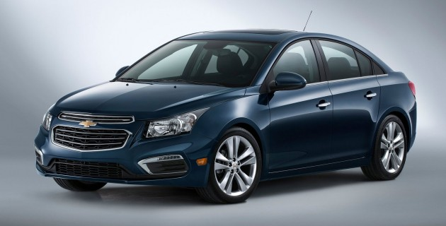 2015 Chevrolet Cruze US Facelift-03