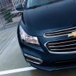 2015 Chevrolet Cruze US Facelift-06