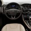 2015 Ford Focus-14