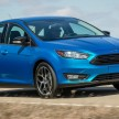 2015 Ford Focus-15