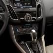 2015 Ford Focus-18