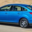2015 Ford Focus-19