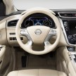 2015-Nissan-Murano-firstpix-0004