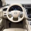 2015-Nissan-Murano-firstpix-0004