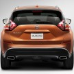 2015-Nissan-Murano-firstpix-0007